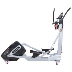 Diamondback Fitness 900Er - Floor Model