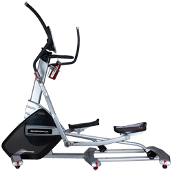 Diamondback Fitness 910Ef Elliptical