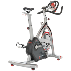 Diamondback Fitness 910Ic - Floor Models Only