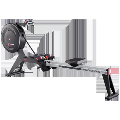 Diamondback Fitness 910R Rower