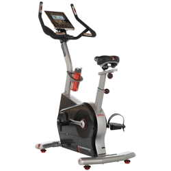 Diamondback Fitness 910Ub Upright Bike