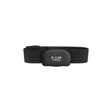 Polar H7 Hear Rate Sensor