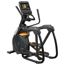 Matrix Performance Touch Ascent Trainer