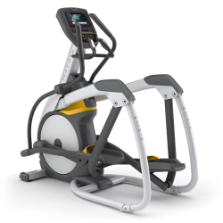 Matrix A3XE Ascent Trainer