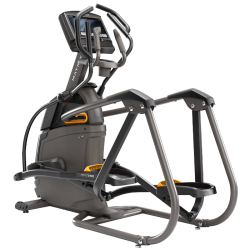 Matrix A50 Ascent Trainer with XIR Console (Console Remanufactured)