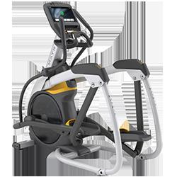 Matrix A7XE Ascent Trainer