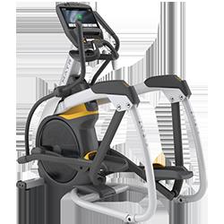 Matrix A7XI Ascent Trainer