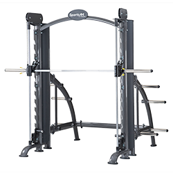 SportsArt A983 Smith Machine