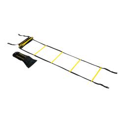 Torque Agility Ladder