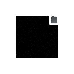 Aktivlok Jet Black Flooring - Corner (Commercial Grade)