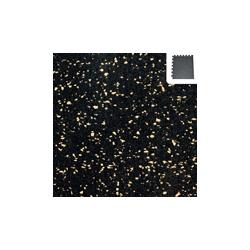 Aktivlok Titan Tan Flooring - Corner