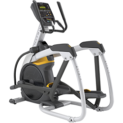 Matrix ALB3X Lower Body Ascent Trainer