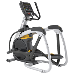 Matrix ALB5X Lower Body Ascent Trainer