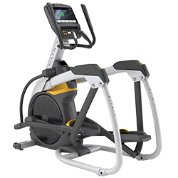 Matrix ALB7XI Lower Body Ascent Trainer