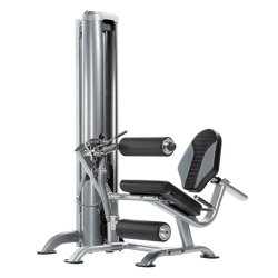 TuffStuff Apollo Leg Extension / Curl Station