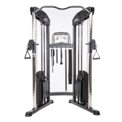 Bodycraft HFT Pro Functional Trainer