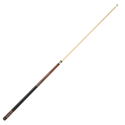 Brunswick Fire Series JB2 Cue