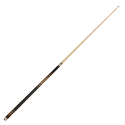 Brunswick Fire Series ME1 Cue