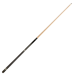 Brunswick Smoke Series SV1 Cue