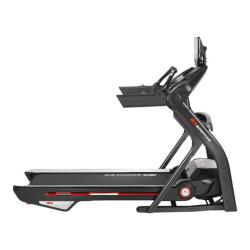 Bowflex T10 Treadmill