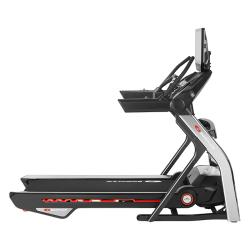 Bowflex T22 Treadmill