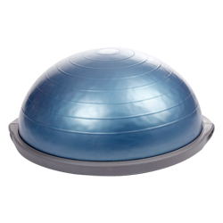 BOSU® Total Training System for the Home with 4 DVD Workouts