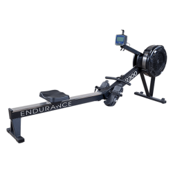 Body-Solid Endurance R300 Rower