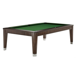 Brunswick The Henderson 8 ft Pool Table