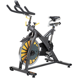 SportsArt C510 Indoor Cycle