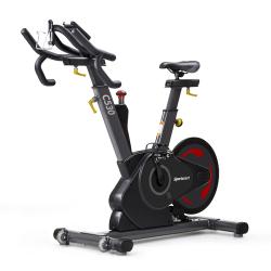SportsArt C530 Indoor Cycle