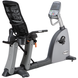 Sports Art C532r Recumbent Bike