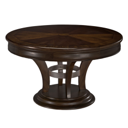 Brunswick Centennial Game Table