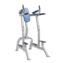 Hoist CF-3252 Vertical Knee Raise - Dip