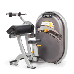 Hoist CL-3103 Triceps Press
