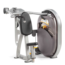 Hoist CL-3501 Shoulder Press