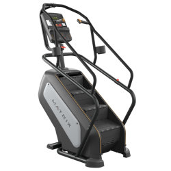 Matrix Endurance GT LED ClimbMill