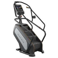 Matrix Endurance Touch ClimbMill