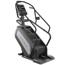 Matrix Performance Touch ClimbMill
