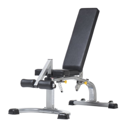 TuffStuff Evolution Multi-Purpose Bench
