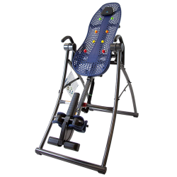 Teeter Contour L-3 Inversion Table