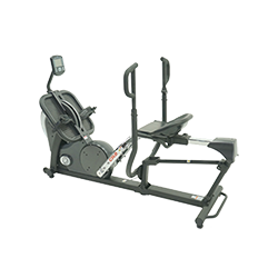 Inspire Fitness CR2.1 Cross Rower
