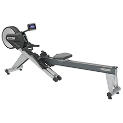Spirit Fitness CRW800 Rowing Machine