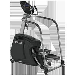 Spirit Fitness CS800 Stepper