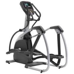 Matrix E1XE Elliptical