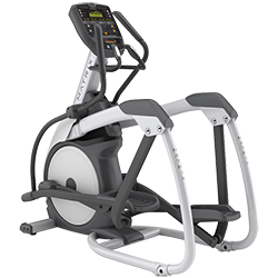 Matrix E3X Elliptical