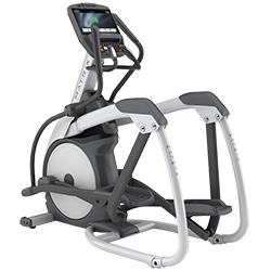 Matrix E7XI Elliptical