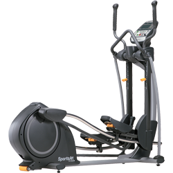 Sports Art E822 Elliptical