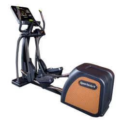 SportsArt E876 Elliptical