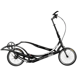 EllitpiGO 11R Outdoor Elliptical