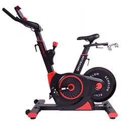 Echelon Smart Connect Bike EX3